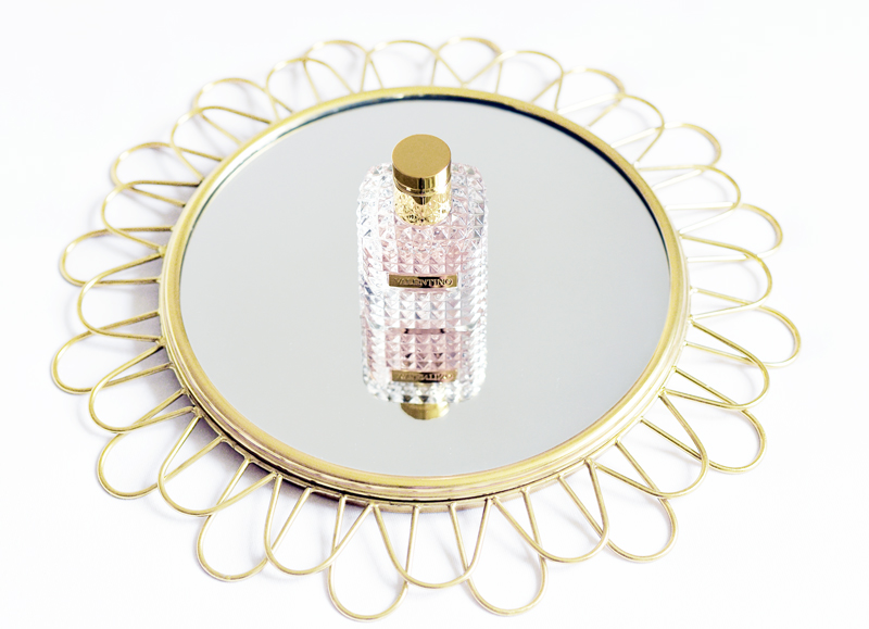 valentino-parfum-duft-flaconi-lifestyle-fashionblogger-modeblog-nachgesternistvormorgen