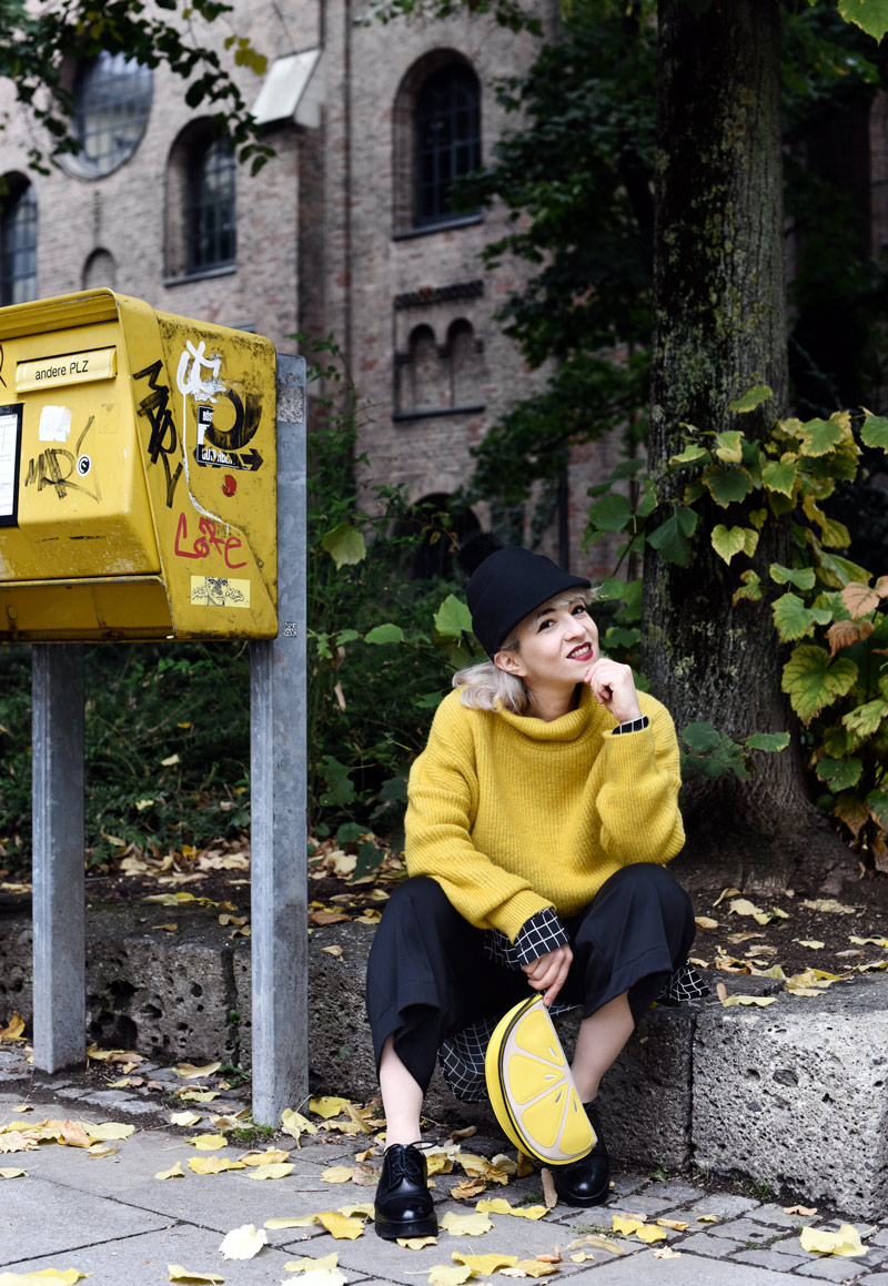 yellow-gelb-knit-pullover-strick-herbst-layering-monkistyle-outfit-streetstyle-fashionblog-modeblog-muenchen-nachgesternistvormorgen-culotte-fall-trend-22