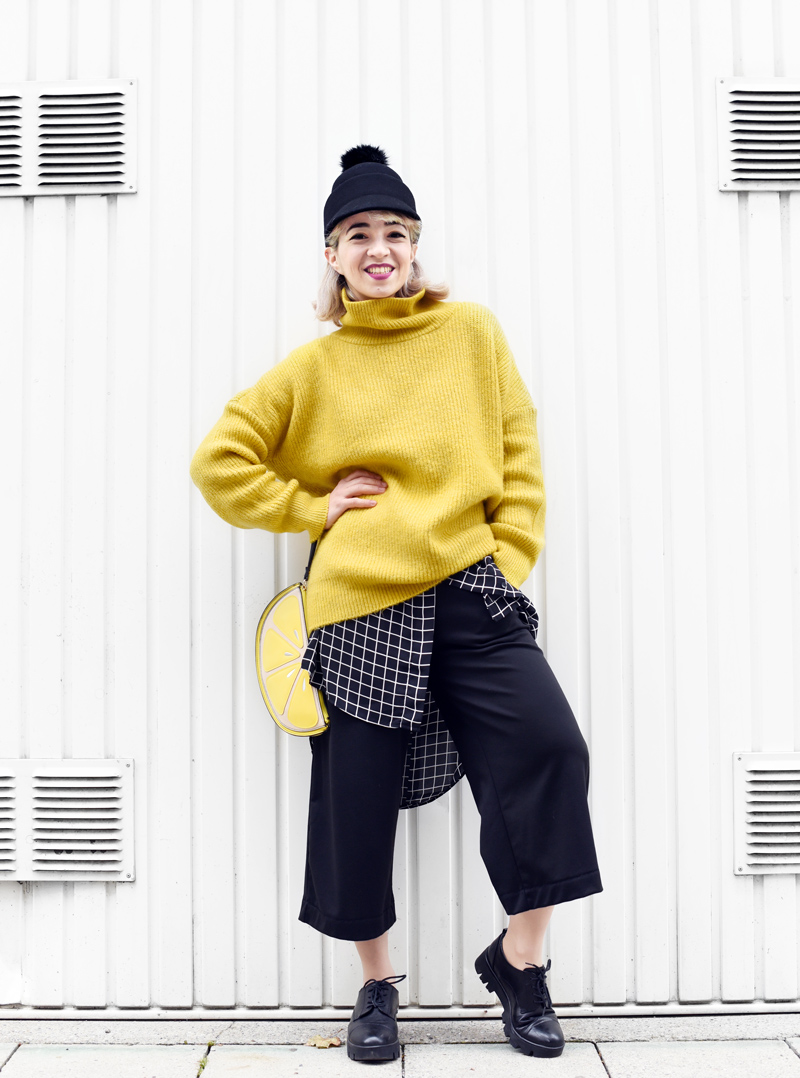 yellow-gelb-knit-pullover-strick-herbst-layering-monkistyle-outfit-streetstyle-fashionblog-modeblog-muenchen-nachgesternistvormorgen-culotte-fall-trend-4