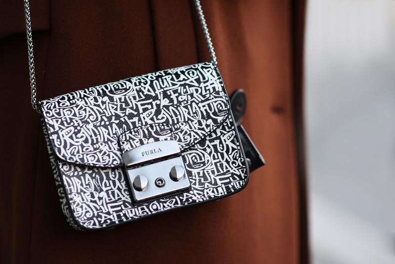 accessory-furla-bag-tasche-trend-metropolis-nachgesternistvormorgen-fashion-mode-blogger-modeblog-muenchen