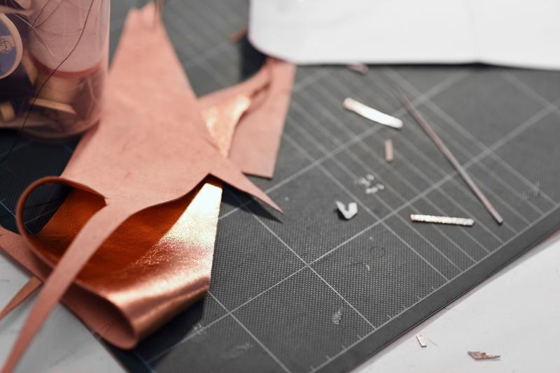 atelier-nothing-label-kunst-art-nachgesternistvormorgen-muenchen-munich-modedesign-fashion