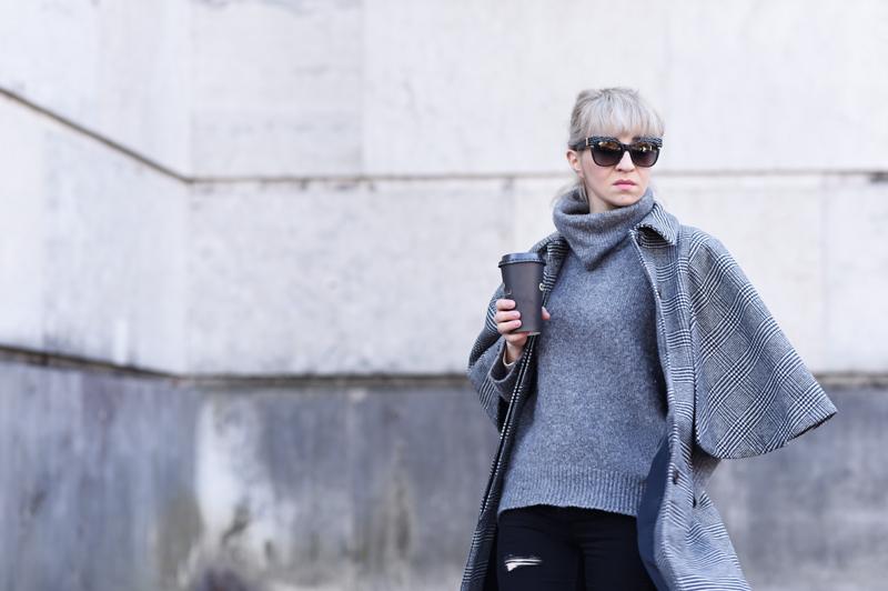 cape-coat-mantel-zara-nachgesternistvormorgen-fashionblogger-modeblog-glencheck-handstooth-hahnentritt-1