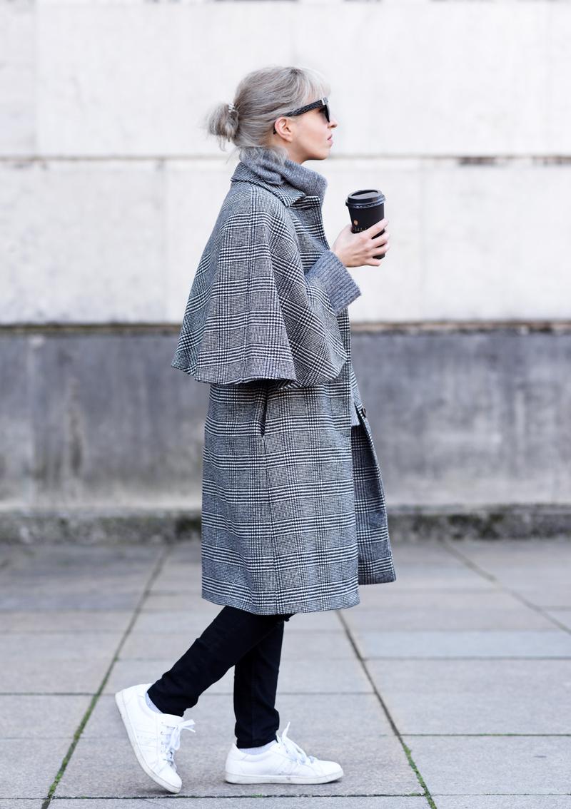 cape-coat-mantel-zara-nachgesternistvormorgen-fashionblogger-modeblog-glencheck-handstooth-hahnentritt-11