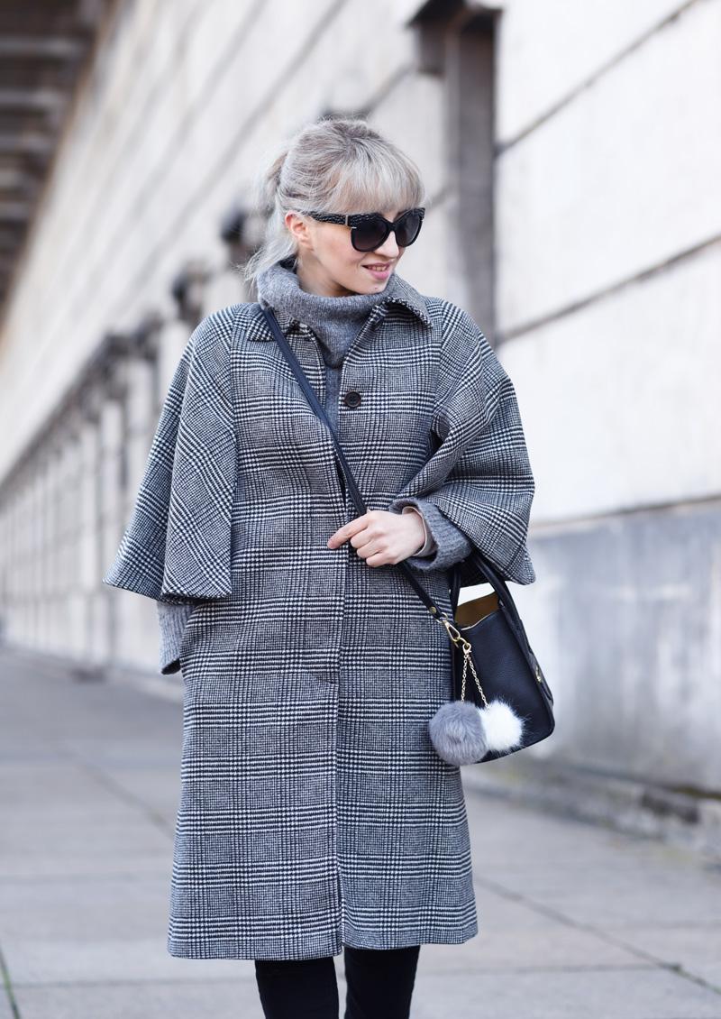 cape-coat-mantel-zara-nachgesternistvormorgen-fashionblogger-modeblog-glencheck-handstooth-hahnentritt-22