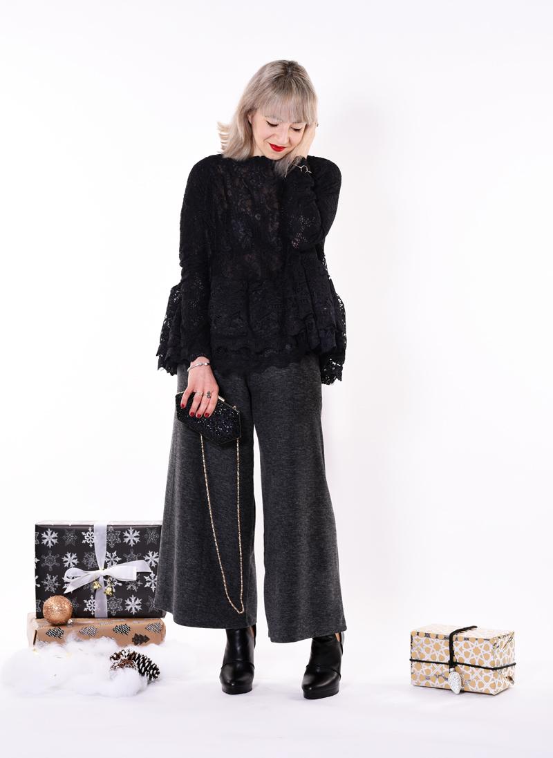 christmas-weihnachten-outfit-inspiration-spitze-culotte-hosenrock-nachgesternistvormorgen-fashion-modeblog-modeblogger-muenchen-style-festlich-party-6