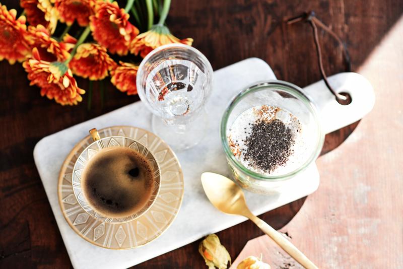 coffee-kaffee-food