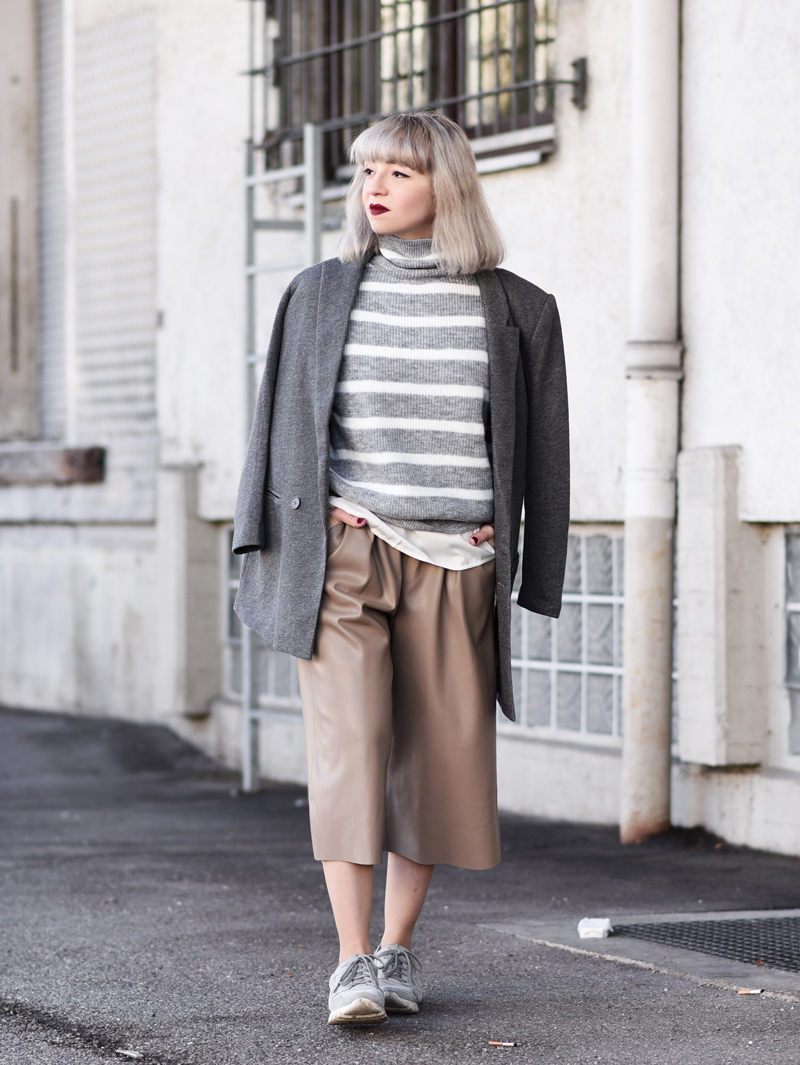 culotte-grey-camel-outfit-nachgesternistvormorgen-fashionblog-modeblog-blogger-style-trend-22-Kopie