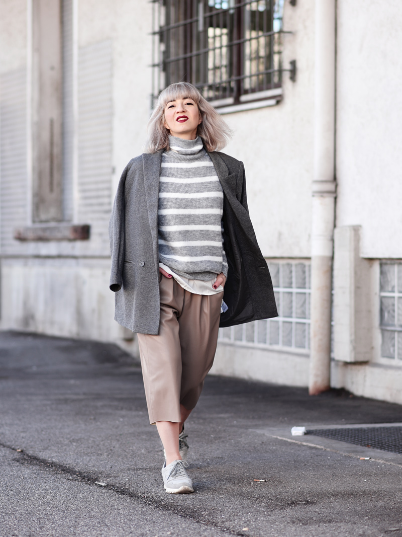 culotte-grey-camel-outfit-nachgesternistvormorgen-fashionblog-modeblog-blogger-style-trend-4