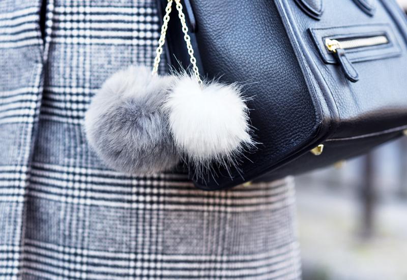 detail-puschel-bag-tasche-trend