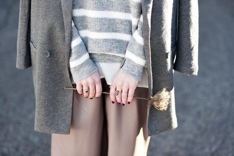 detail-schmuck-jewelry-accessory-accessoires