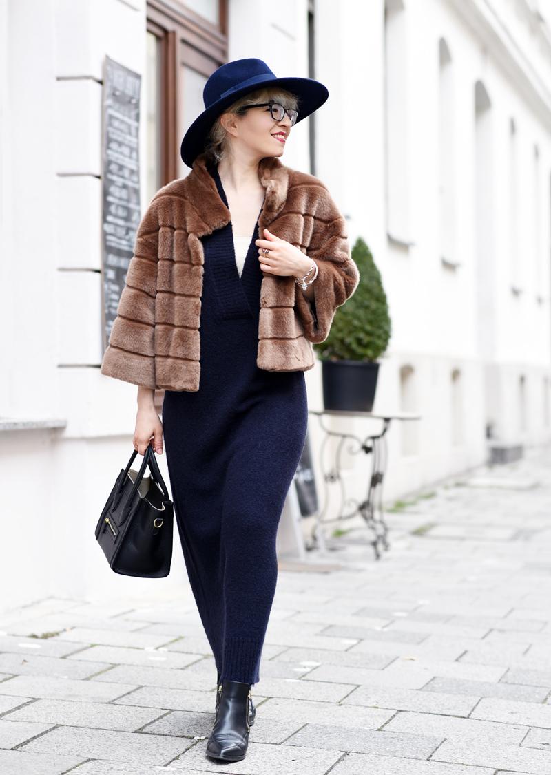 fake-fur-jacket-hallhuber-modeblog-muenchen-nachgesternistvormorgen