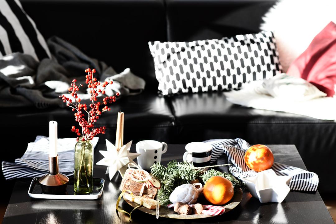 eigentlich weihnachten nachgesternistvormorgen. Black Bedroom Furniture Sets. Home Design Ideas