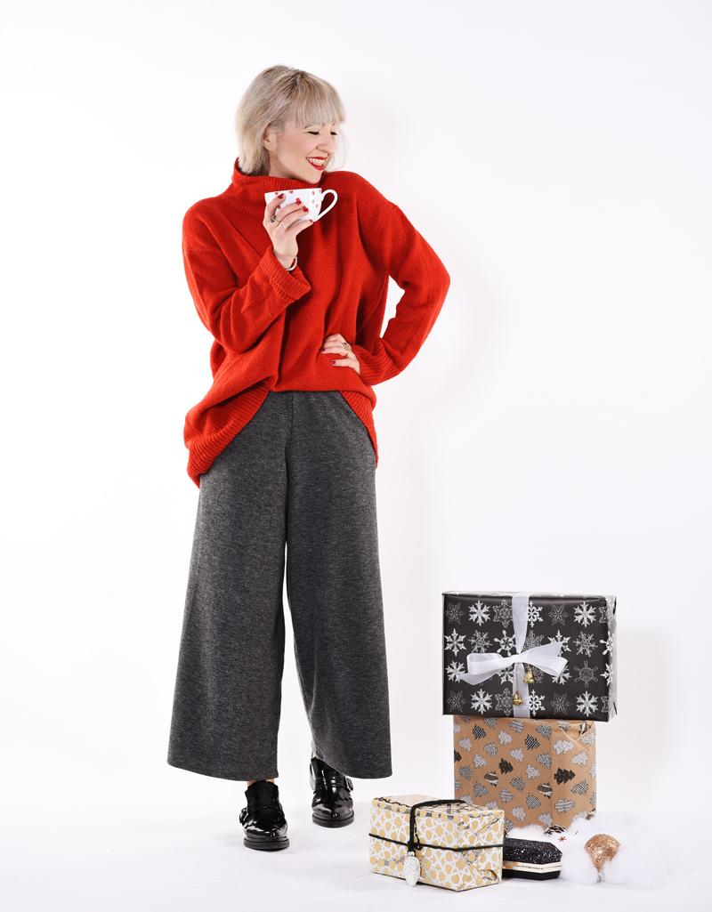 nachgesternistvormorgen-blogger-fashion-modeblog-style-rot-red-christmas-shopping-outfit-look-weihnachten-party-festive-festlich-muenchen-3