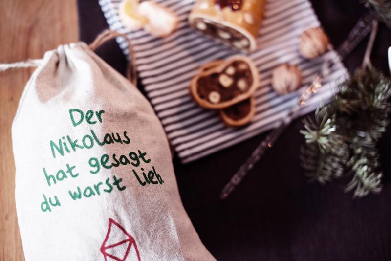 nikolaus-advent-christmas-weihnachten-inspiration-blogger-lieb-geschenke