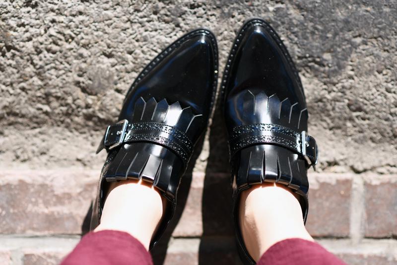 schuhe-loafers-shoes-zara-trend-blogger-fashion-modeblog-nachgesternistvormorgen