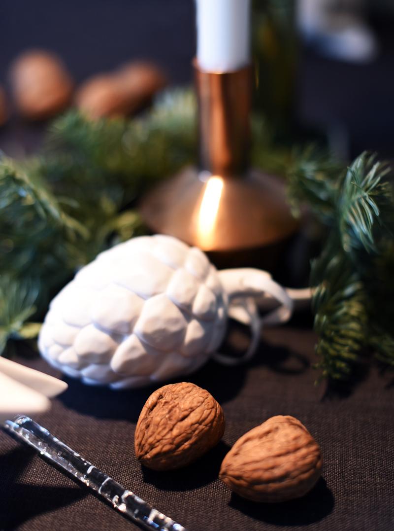 weihnachten-interior-blumen-flowers-decor-deko-inspiration-blogger-nachgesternistvormorgen-advent-christmas-1