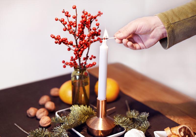 weihnachten-interior-blumen-flowers-decor-deko-inspiration-blogger-nachgesternistvormorgen-advent-christmas-kerze-2