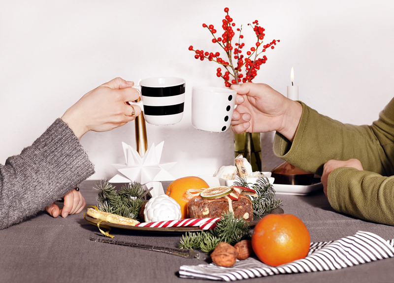 weihnachten-kaffee-coffee-lifestyle-nachgesternistvormorgen-blogger-christmas-deko-decor-inspiration
