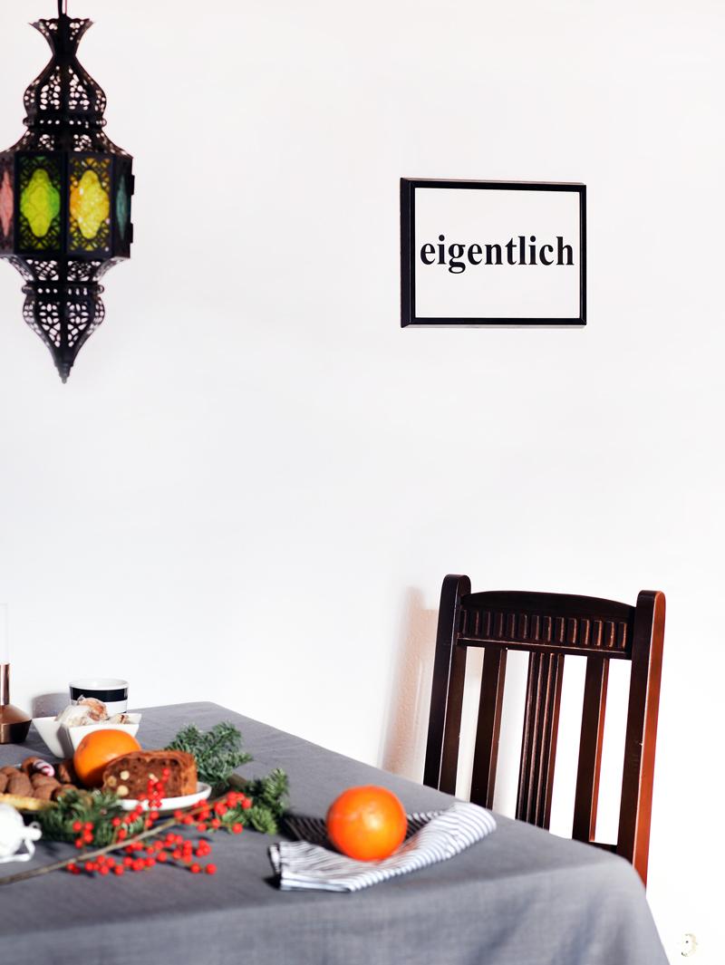 wohnzimmer-weihnachten-deko-decor-inspiration-christmas-living-interior-blogger