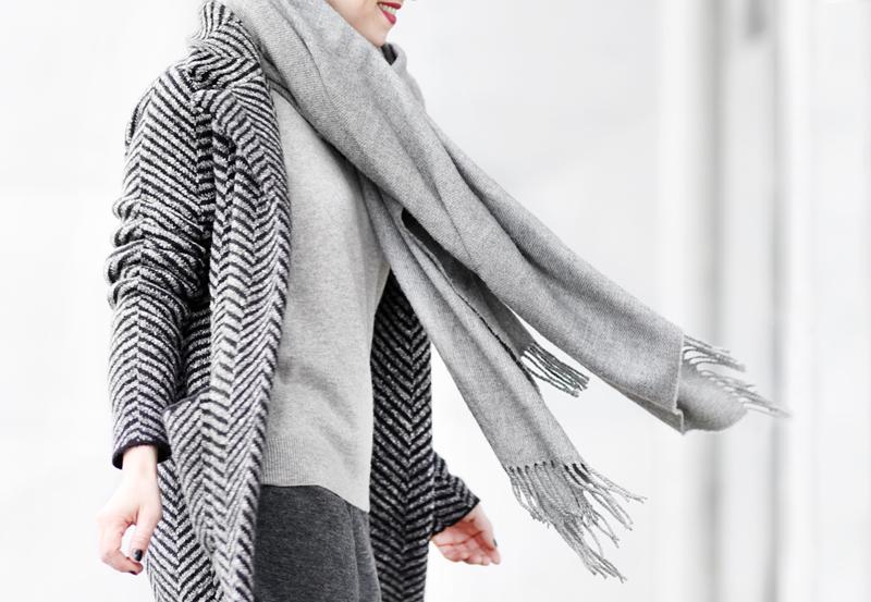 detail-knit-coat-cardigan-long-nachgesternistvormorgen-fashion-modeblog-fashionblogger-muenchen-grey-winter-inspiration-streetstyle