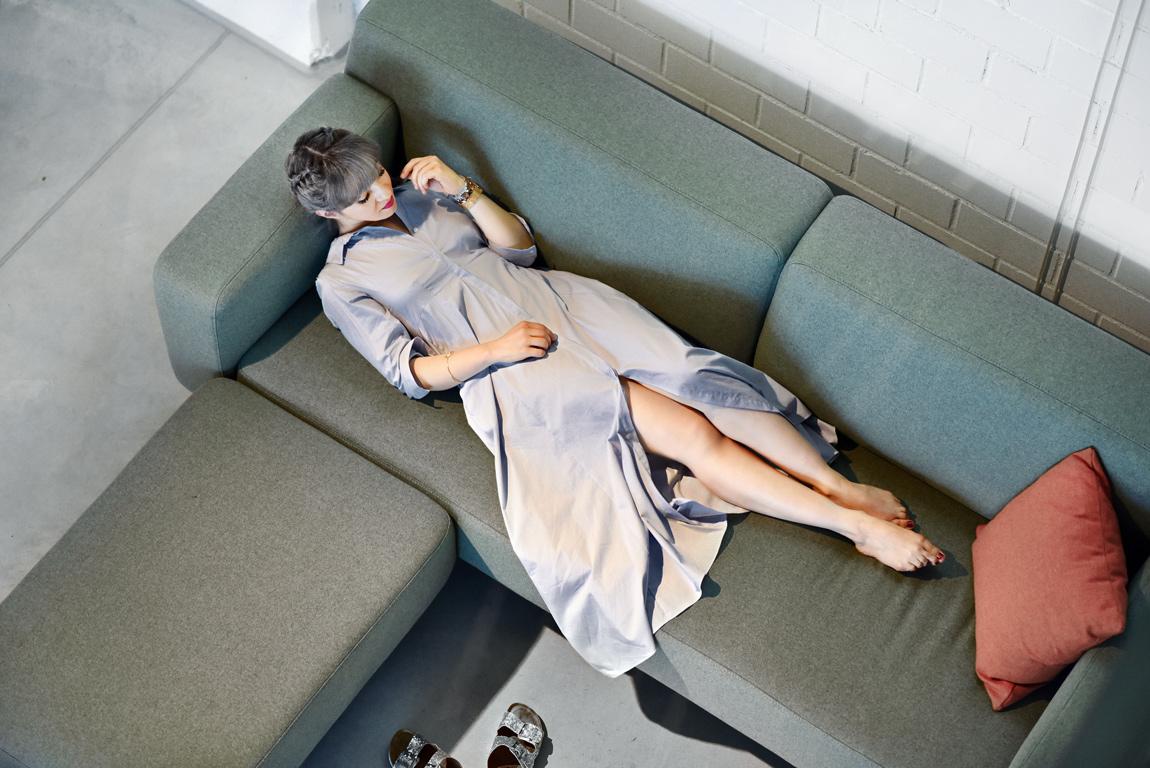 interior test welcher sofa typ bist du. Black Bedroom Furniture Sets. Home Design Ideas