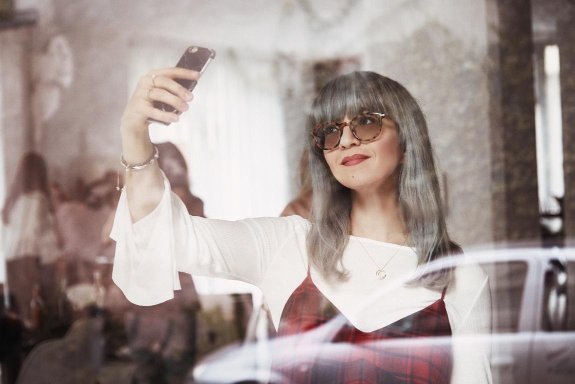 selfie, fashionblogger, modeblogger, muenchen