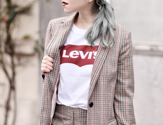 levis, suit, anzug, blogger, fashionblogger, nachgesternistvormorgen, mango, modeblogger, streetstyle, business, office, buero, tshirt