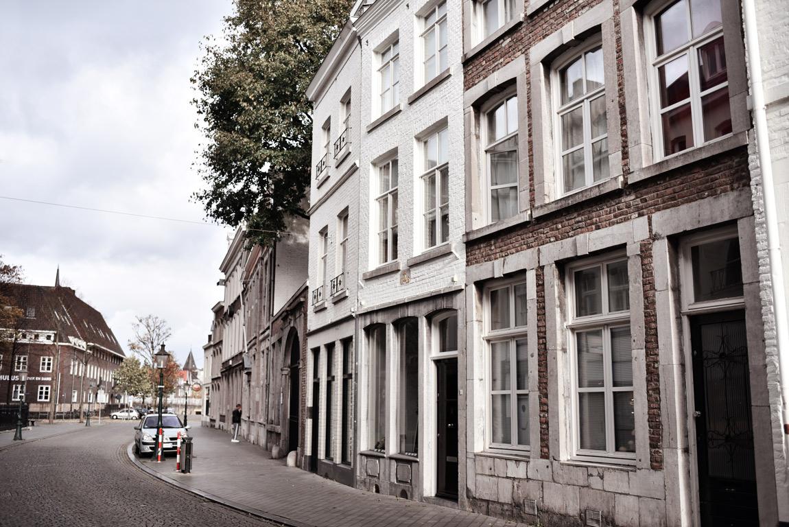 maastricht, niederlande, reisen, travel, blogger