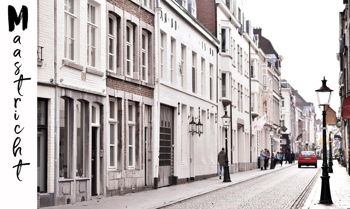 maastricht, niederlande, stadt, city, travel