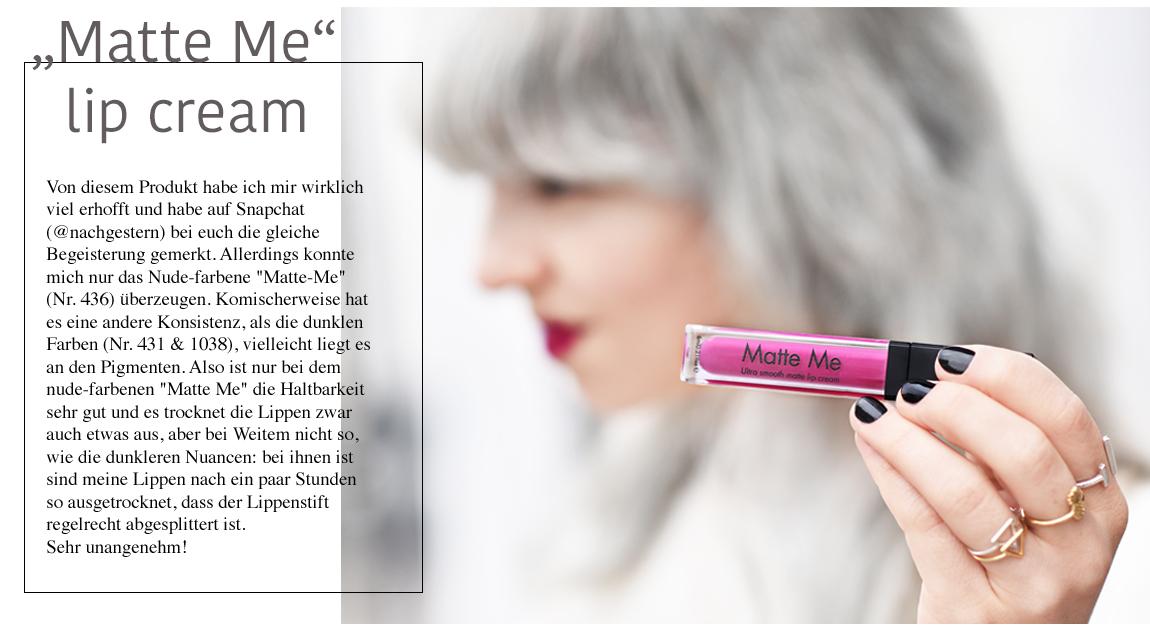 sleek-makeup-beauty-blogger-silverhair-grannyhair-matte-lippenstift-muenchen-modeblogger-fashionblogger