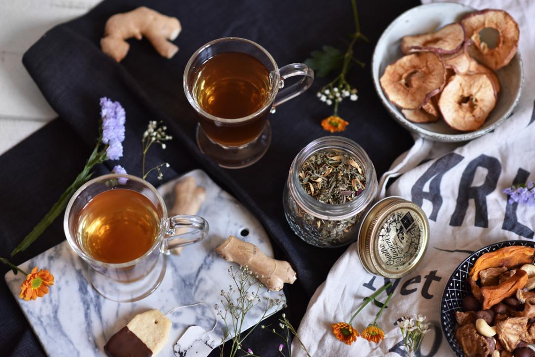 noweda, tee, tea, teatime, frühstück, kekse, plätzchen, lecker, food, blogger, blog, muenchen, lifestyle, gesund, detox