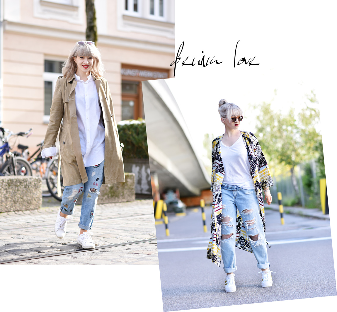jahresrückblick, blogger, outfit, streetstyle, muenchen, ootd, modeblogger, fashionblogger