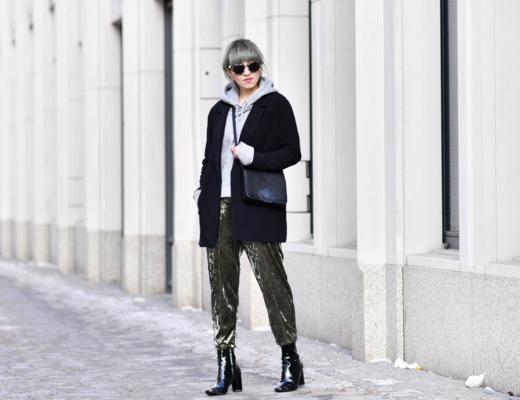 blogger, test, trend, samt, hose, outfit, inspiration, fashionblog, modeblog, muenchen, streetstyle