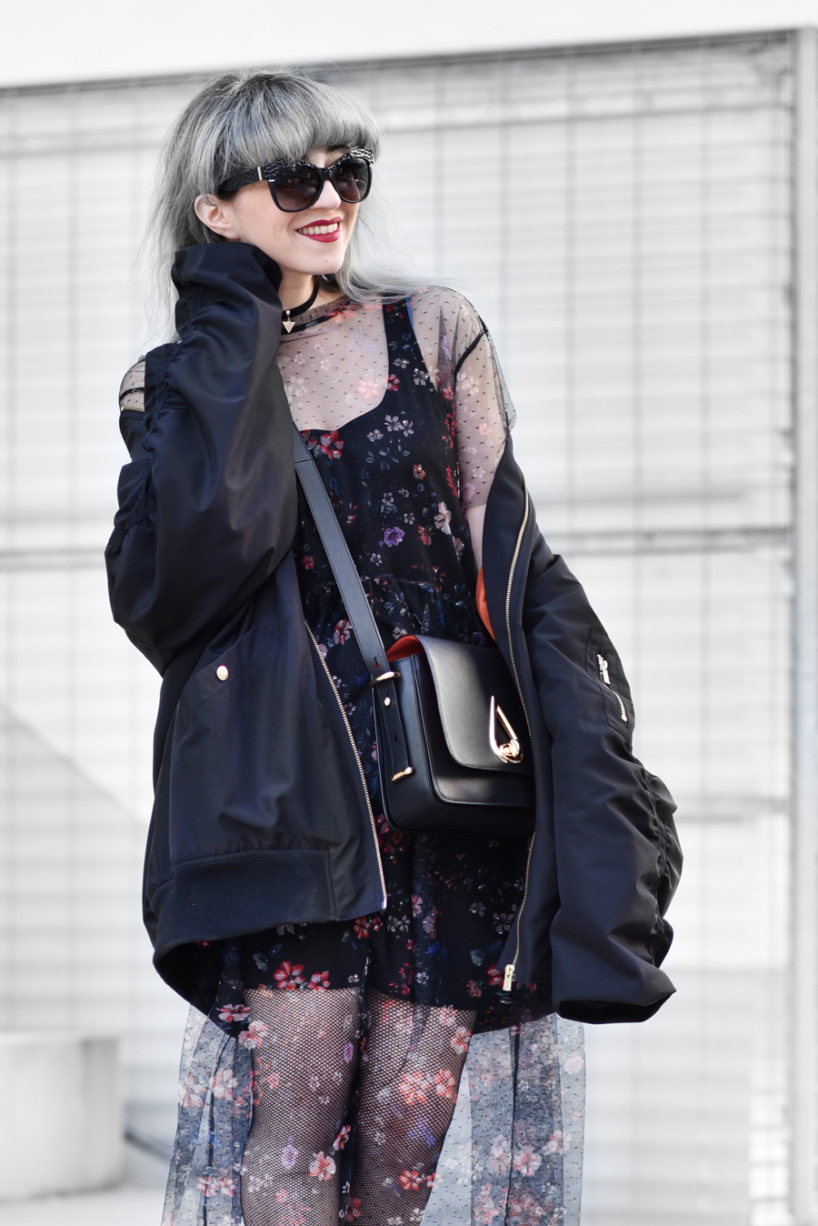 outfit, fashionblogger, modeblogger, muenchen, streetstyle, oversize, trend, kenzo, inspo, muc,
