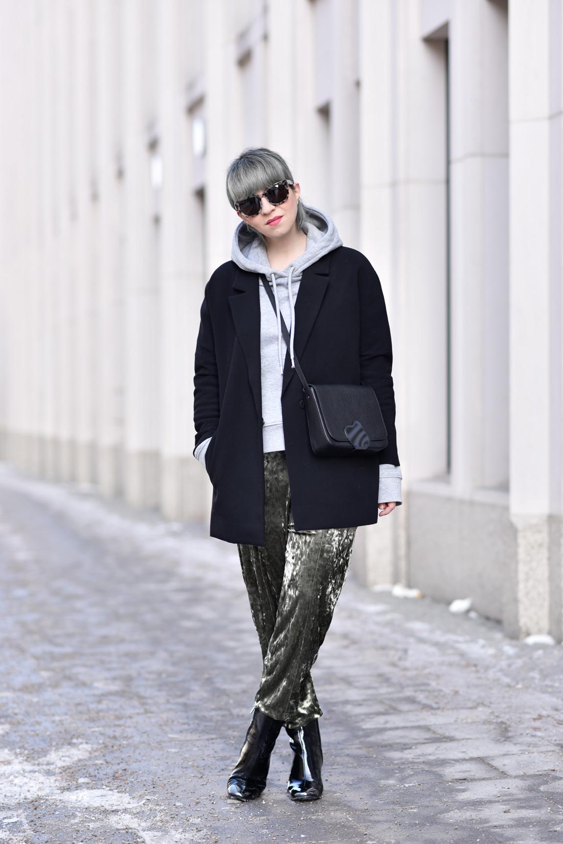 blogger, test, trend, samt, hose, outfit, inspiration, fashionblog, modeblog, muenchen, streetstyle