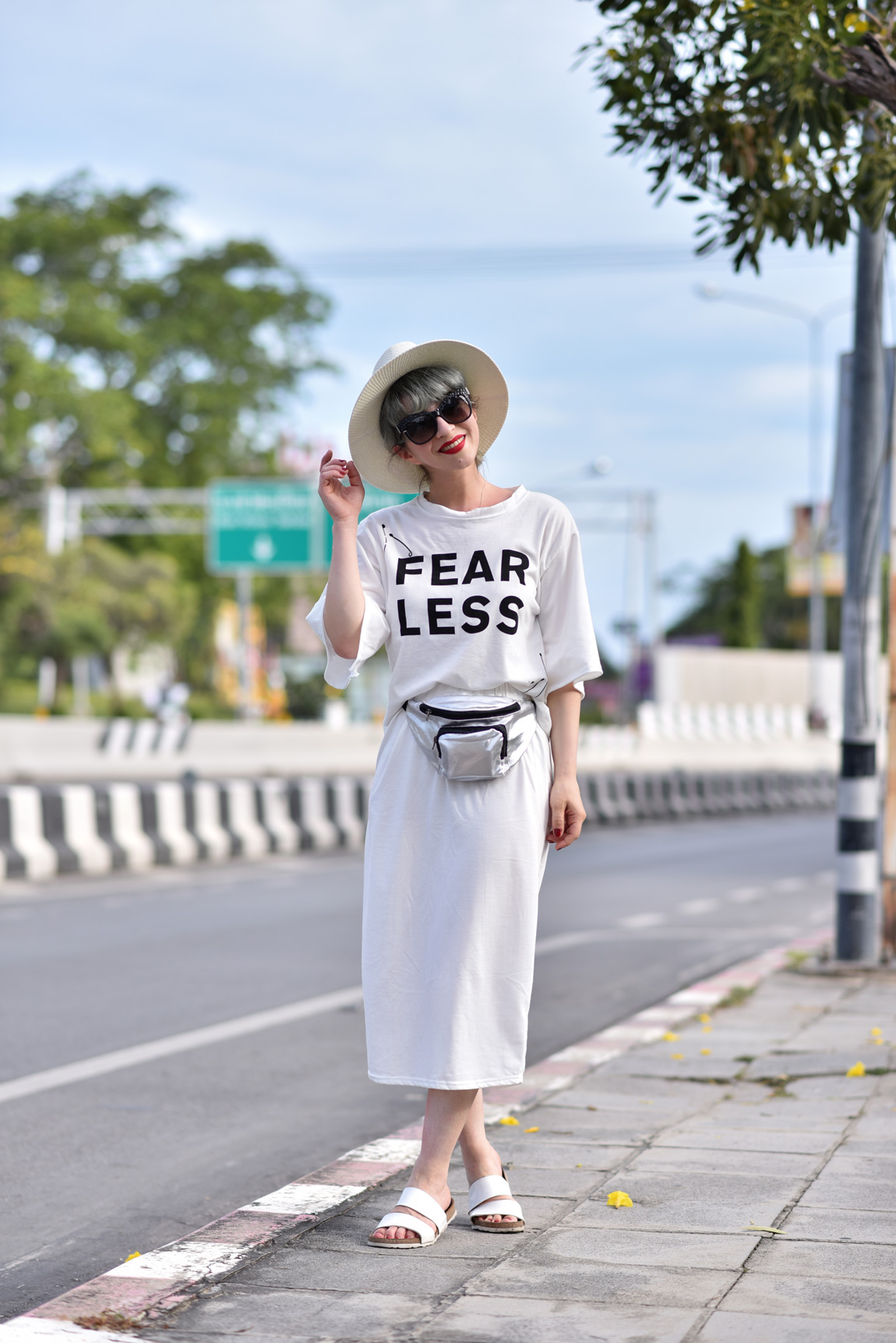 thailand, urlaub, travel, holiday, outfit, fashionblogger, modeblogger, blogger, inspiration, reise, tipps, weiss, look, ootd