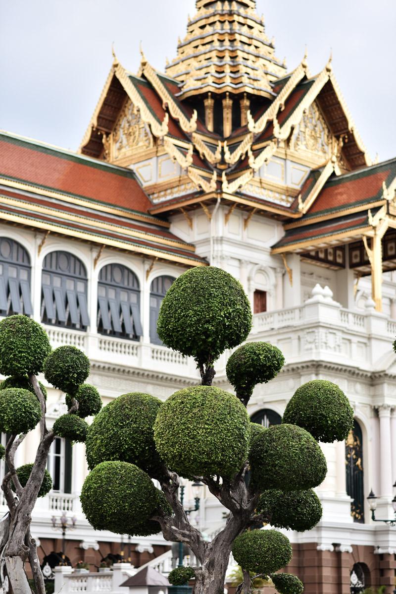 bangkok, city, travel, reise, blogger, impressionen, inspiration, lifestyle, thailand, urlaub