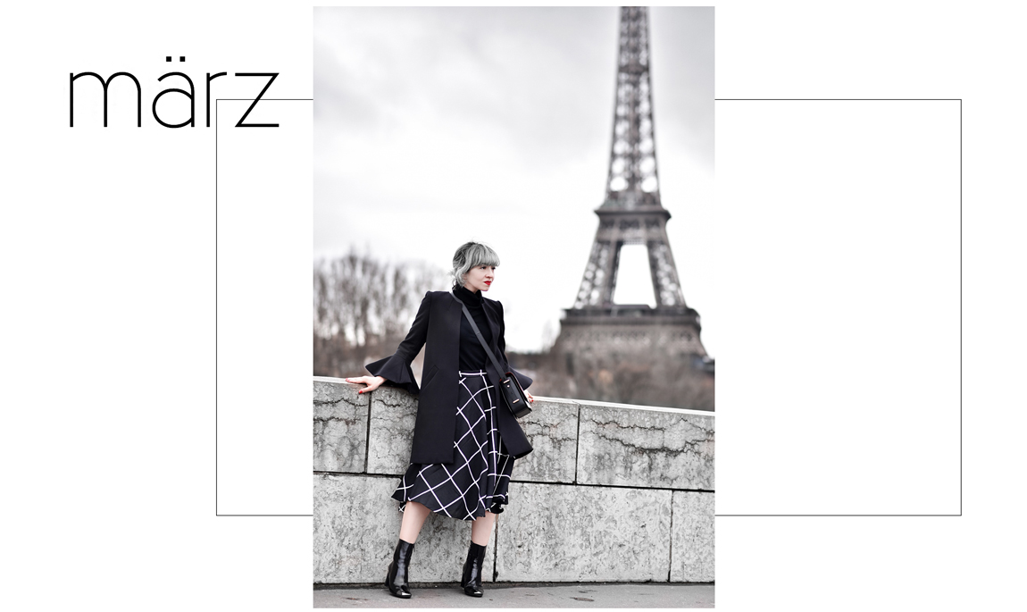 jahresrückblick, münchen, blogger, blog, fashionblogger, modeblogger, outfit, post, inspiration, silvester, lifestyle, stil, paris