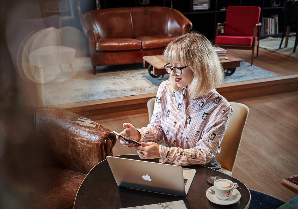 bloggen, als, business, blogging, blogger, fashionblog, modeblog, geld, verdienen, instagram, muenchen, arbeit, job, beruf, kooperation