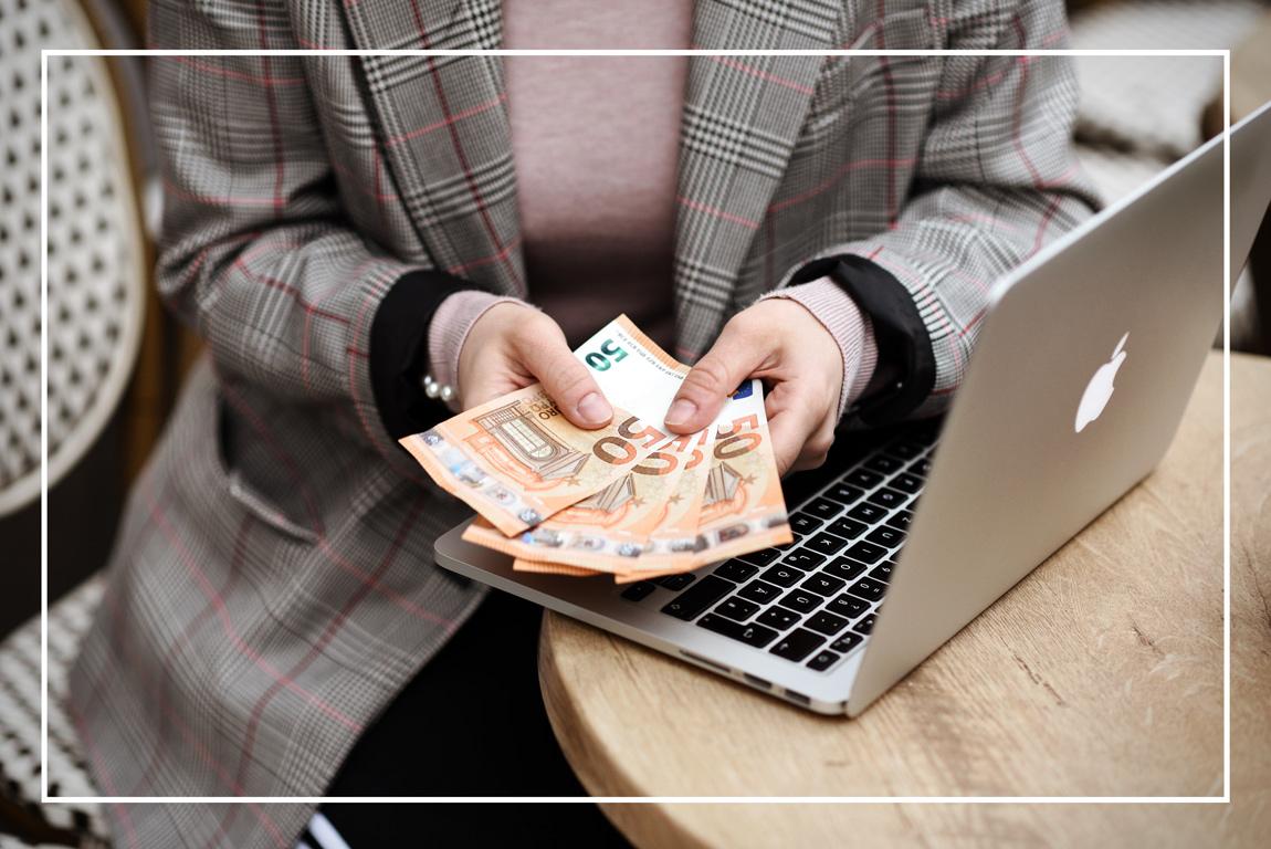 wie, verdiene, ich, Geld, mit, Blog, Instagram, influencer, business, arbeit, blogger, modeblog, muenchen, berlin, fashionblogger, tipps