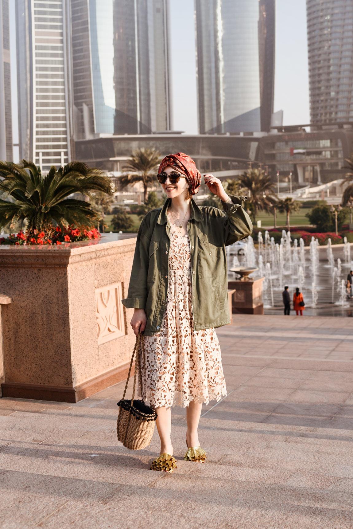 wüste, wueste, abu, dhabi, satc, vae, emirates, reise, travel, blog, blogger, münchen, fashionblogger, modeblogger, fotoshooting, sunset, sonnenuntergang, city, lifestyle