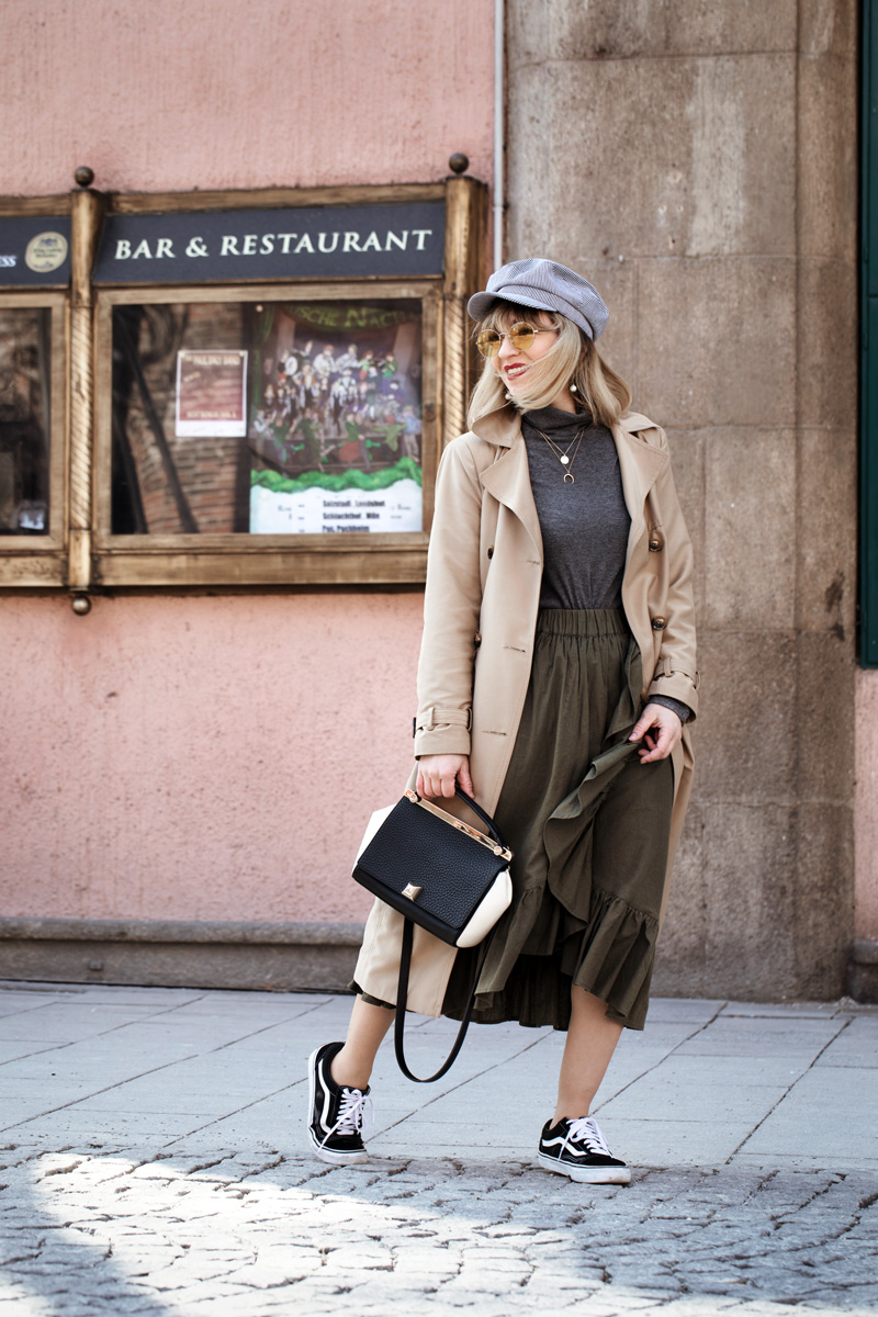 midi, rock, berlin, muenchen, fashionblog, modeblogger, streetstyle, retro, vintage, outfit, look, blogger, mode, asos, asseenonme