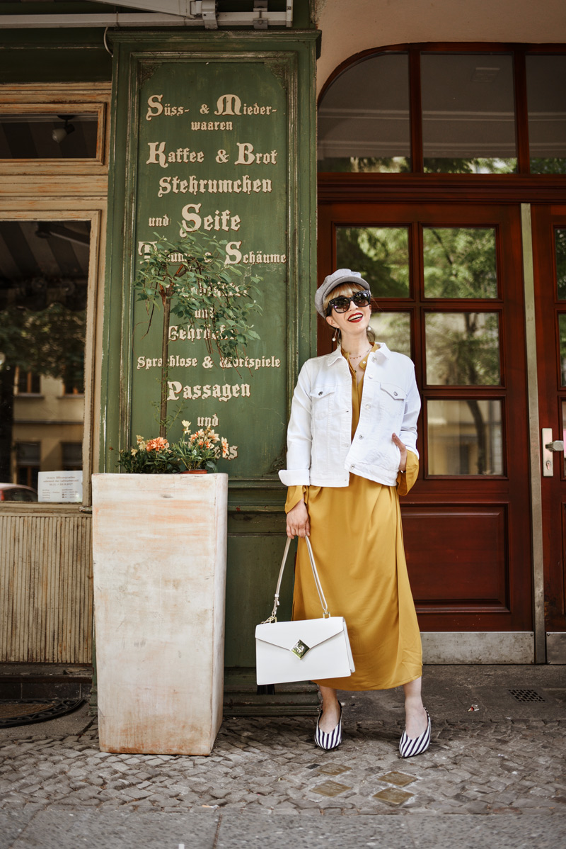 sommer, in, berlin, fashionblog, modeblog, outfit, summer, suess, look, inspiration, streetstyle, vintage, retro