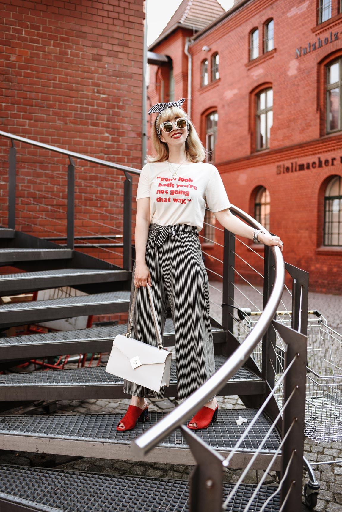 streifen, culotte, sommer, summer, berlin, fashionblog, modeblog, outfit, inspiration, ootd, look, streetstyle, fashionista, tipps, kleidung, kombinieren