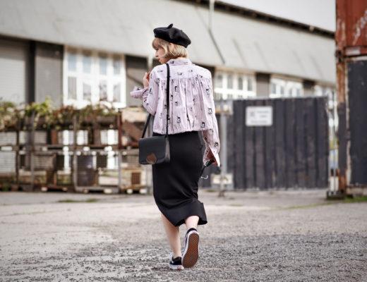 katzen, bluse, zara, outfit, fashionblog, berlin, modeblog, modeblogger, streetstyle, inspiration, suess, retro, barrett, vans