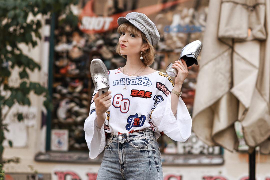 wunschliste, berlin, shopping, shoppen, onlineshop, august, outfit, fashionblogger, modeblogger