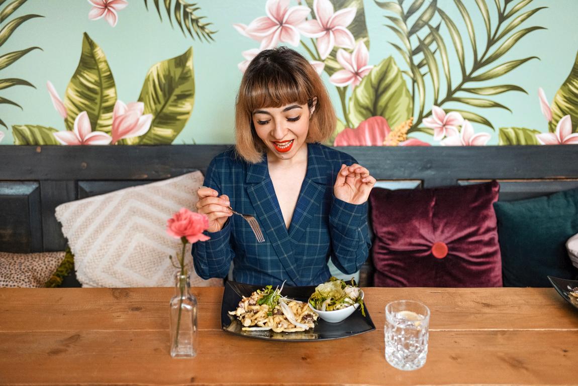 beste, food, spots, berlin, tipps, foodguide, essen, essengehen, prenzlauerberg, ilsebill, ausgefallen, lifestyle, blogger