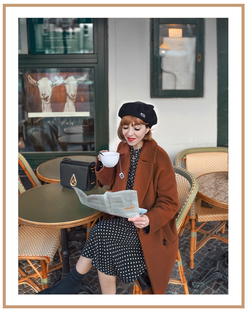 retro, stil, styling, tipps, tips, berlin, mode, fashion, modeblogger, influencer