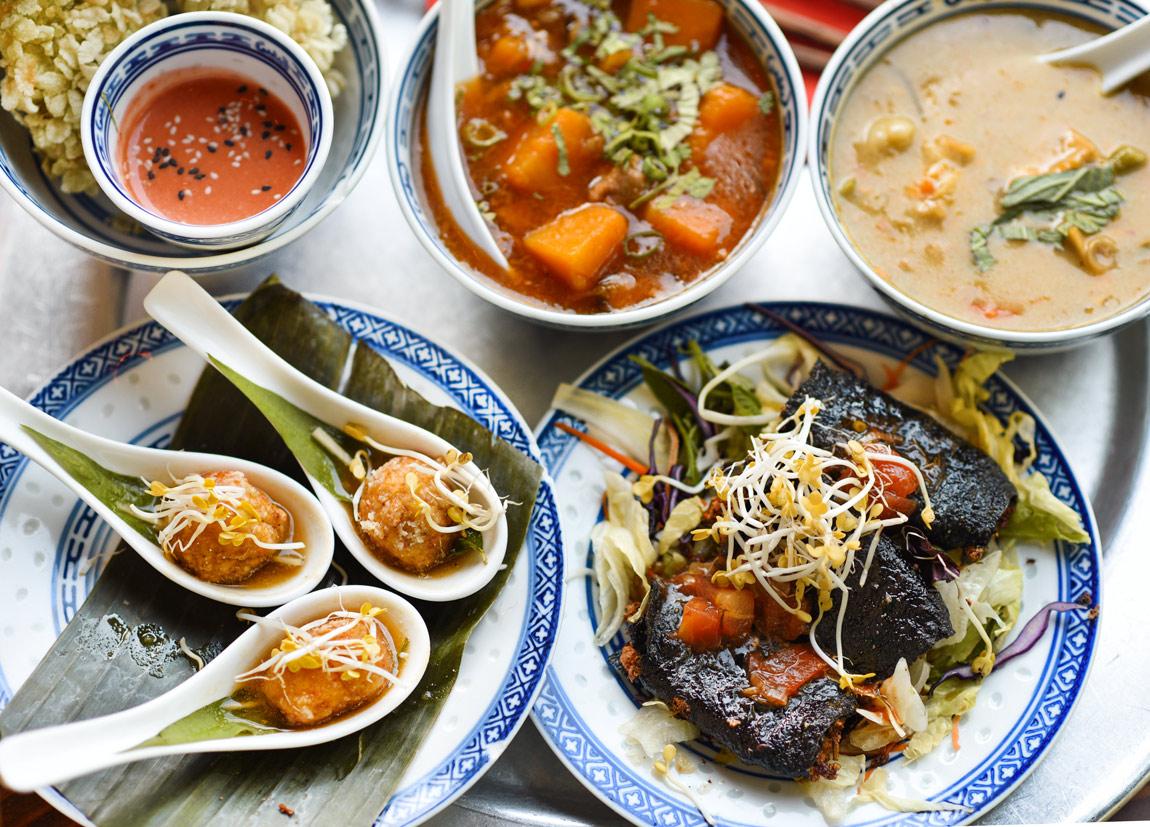 beste, food, spots, berlin, tipps, foodguide, essen, essengehen, asiatisch, 1990, friedrichshain