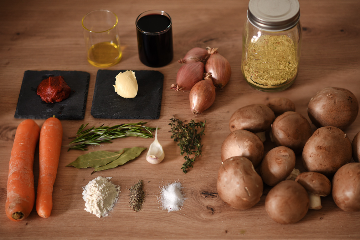 pilz, ragout, kürbis, kochen, herbstlich, vegetarisch, rezept, recipe, vegan, veggie, gesund, lecker, essen, foodblogger, foodblog, berlin, kartoffelstampf, zutaten
